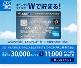 ANAアメックスカード公式サイト
